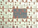 キイハンター サブタイトル 1972年