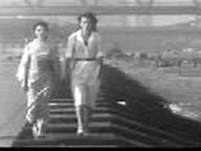 Gメン75 第65話 真夏の夜の連続女性殺人事件