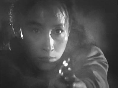 Gメン75 第336話 エレベーター連続女性殺人事件
