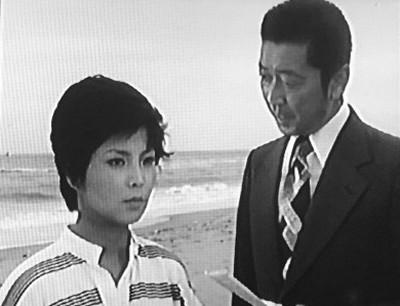 Gメン75 第170話 結婚サギ常習犯