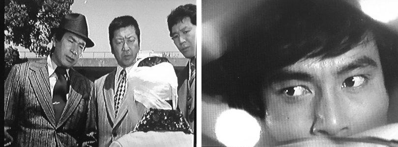 バーディー大作戦 第52話 豚の生体実験式